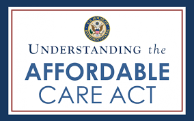 Penalty Calculator - Will You Really Owe Anything If You Have A Better Alternative Than Obamacare?