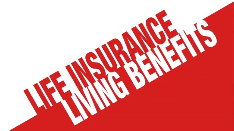 Life Insurance with Living Benefits Overview from Transamerica