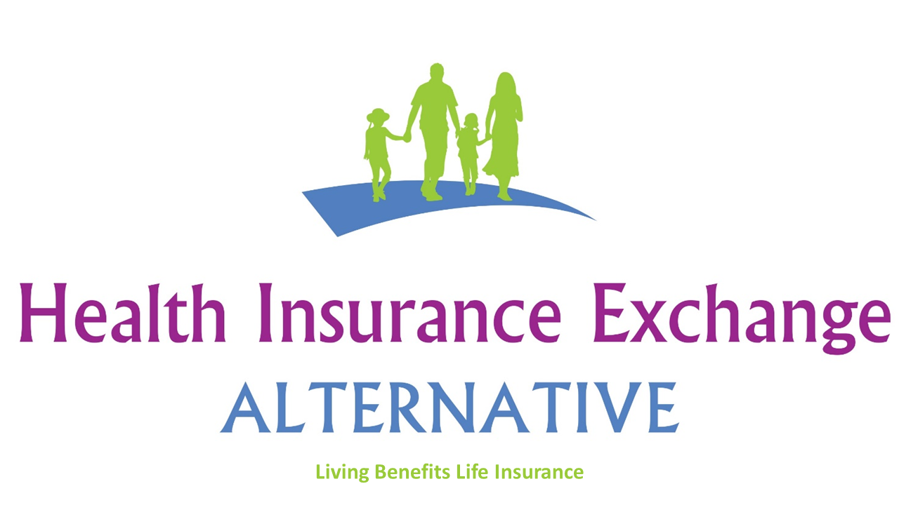 Living Benefits Insurance Explained