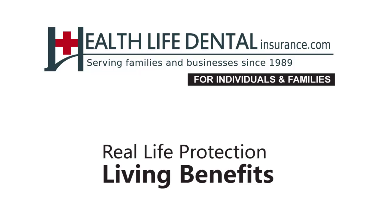 Living Benefits - HLD