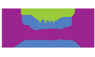 Health Insurance Exchange Alternative